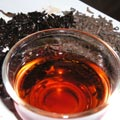 Black Tea for Constipation