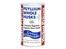 Psyllium Husk Benefits